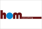 hom consulting